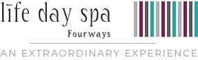 Life Day Spa Fourways Retina Logo